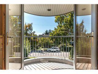 Photo 14: 1073 Deal Street in VICTORIA: OB South Oak Bay Single Family Detached for sale (Oak Bay)  : MLS®# 356155