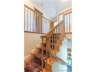 Photo 9: 1073 Deal Street in VICTORIA: OB South Oak Bay Single Family Detached for sale (Oak Bay)  : MLS®# 356155