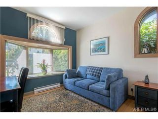 Photo 11: 1073 Deal St in VICTORIA: OB South Oak Bay House for sale (Oak Bay)  : MLS®# 712577