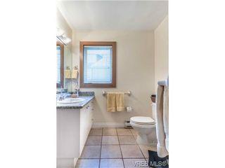 Photo 15: 1073 Deal Street in VICTORIA: OB South Oak Bay Single Family Detached for sale (Oak Bay)  : MLS®# 356155