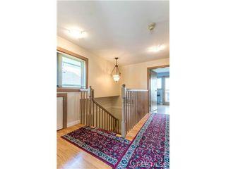 Photo 10: 1073 Deal Street in VICTORIA: OB South Oak Bay Single Family Detached for sale (Oak Bay)  : MLS®# 356155