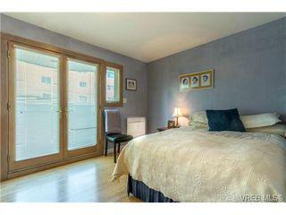Photo 16: 1073 Deal Street in VICTORIA: OB South Oak Bay Single Family Detached for sale (Oak Bay)  : MLS®# 356155