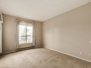 Photo 11: 305 8560 GENERAL CURRIE Road in Richmond: Brighouse South Condo for sale : MLS®# R2000809
