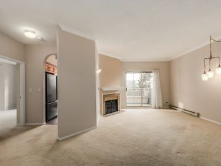 Photo 4: 305 8560 GENERAL CURRIE Road in Richmond: Brighouse South Condo for sale : MLS®# R2000809
