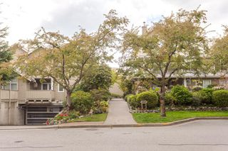 "Photo 10: 106 1523 BOWSER Avenue in North Vancouver: Norgate Condo for sale in ""ILLAHEE"" : MLS®# R2002262"