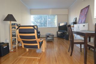 "Photo 2: 7 121 E 18TH Street in North Vancouver: Central Lonsdale Condo for sale in ""THE ROSELLA"" : MLS®# R2018967"