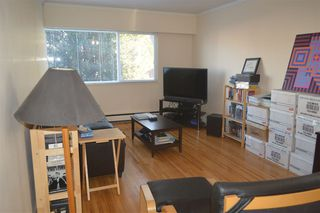 "Photo 3: 7 121 E 18TH Street in North Vancouver: Central Lonsdale Condo for sale in ""THE ROSELLA"" : MLS®# R2018967"