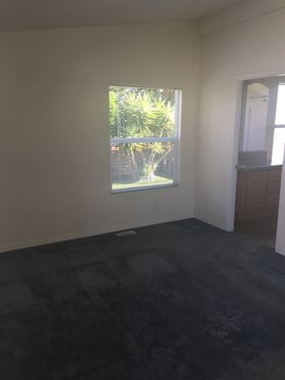 Photo 8: OCEANSIDE Manufactured Home for sale : 1 bedrooms : 200 N El Camino Real #6