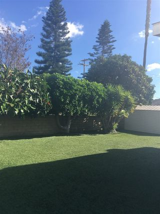 Photo 12: OCEANSIDE Manufactured Home for sale : 1 bedrooms : 200 N El Camino Real #6