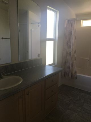 Photo 9: OCEANSIDE Manufactured Home for sale : 1 bedrooms : 200 N El Camino Real #6