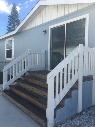 Photo 16: OCEANSIDE Manufactured Home for sale : 1 bedrooms : 200 N El Camino Real #6