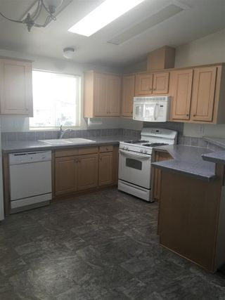 Photo 4: OCEANSIDE Manufactured Home for sale : 1 bedrooms : 200 N El Camino Real #6