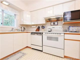Photo 12: 7005 Brentwood Dr in BRENTWOOD BAY: CS Brentwood Bay Single Family Detached for sale (Central Saanich)  : MLS®# 724277