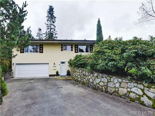 Photo 18: 7005 Brentwood Dr in BRENTWOOD BAY: CS Brentwood Bay Single Family Detached for sale (Central Saanich)  : MLS®# 724277