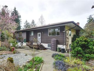 Photo 19: 7005 Brentwood Dr in BRENTWOOD BAY: CS Brentwood Bay Single Family Detached for sale (Central Saanich)  : MLS®# 724277