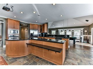 "Photo 14: 8461 WILDWOOD Place in Surrey: Fleetwood Tynehead House for sale in ""Tynehead"" : MLS®# R2047697"