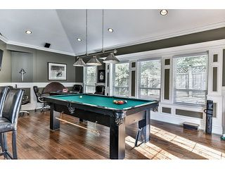 "Photo 12: 8461 WILDWOOD Place in Surrey: Fleetwood Tynehead House for sale in ""Tynehead"" : MLS®# R2047697"