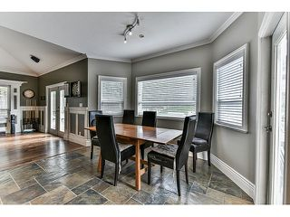 "Photo 15: 8461 WILDWOOD Place in Surrey: Fleetwood Tynehead House for sale in ""Tynehead"" : MLS®# R2047697"