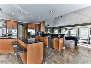 "Photo 11: 8461 WILDWOOD Place in Surrey: Fleetwood Tynehead House for sale in ""Tynehead"" : MLS®# R2047697"