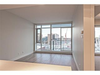 Photo 4: 810 1122 3 Street SE in Calgary: Beltline Condo for sale : MLS®# C4056553