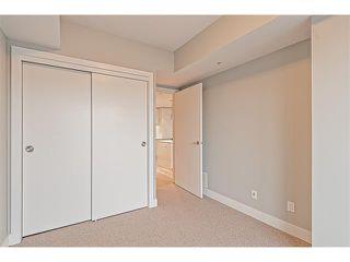 Photo 9: 810 1122 3 Street SE in Calgary: Beltline Condo for sale : MLS®# C4056553