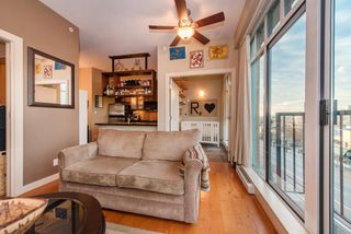 """Photo 16: 210 2515 ONTARIO Street in Vancouver: Mount Pleasant VW Condo for sale in """"The Elements"""" (Vancouver West)  : MLS®# R2053141"""