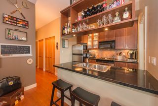 """Photo 9: 210 2515 ONTARIO Street in Vancouver: Mount Pleasant VW Condo for sale in """"The Elements"""" (Vancouver West)  : MLS®# R2053141"""
