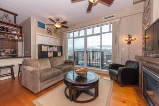"""Photo 15: 210 2515 ONTARIO Street in Vancouver: Mount Pleasant VW Condo for sale in """"The Elements"""" (Vancouver West)  : MLS®# R2053141"""