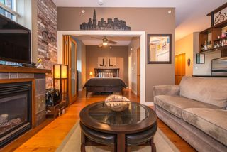 """Photo 8: 210 2515 ONTARIO Street in Vancouver: Mount Pleasant VW Condo for sale in """"The Elements"""" (Vancouver West)  : MLS®# R2053141"""