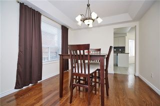Photo 17: 88 West Side Drive in Clarington: Bowmanville House (2-Storey) for sale : MLS®# E3497075
