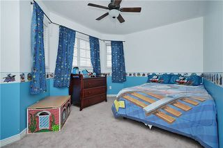 Photo 6: 88 West Side Drive in Clarington: Bowmanville House (2-Storey) for sale : MLS®# E3497075