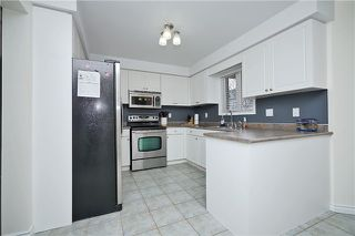 Photo 14: 88 West Side Drive in Clarington: Bowmanville House (2-Storey) for sale : MLS®# E3497075