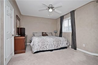 Photo 2: 88 West Side Drive in Clarington: Bowmanville House (2-Storey) for sale : MLS®# E3497075