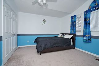 Photo 5: 88 West Side Drive in Clarington: Bowmanville House (2-Storey) for sale : MLS®# E3497075