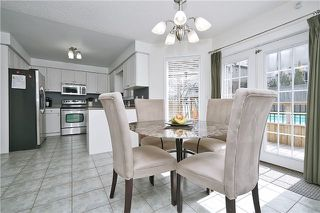 Photo 13: 88 West Side Drive in Clarington: Bowmanville House (2-Storey) for sale : MLS®# E3497075
