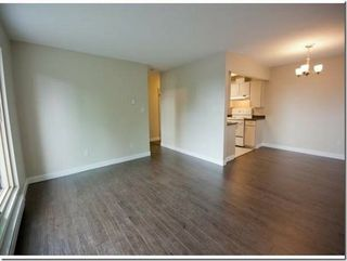 "Photo 1: 213 10468 148 Street in Surrey: Guildford Condo for sale in ""GUILDFORD GREENE"" (North Surrey)  : MLS®# R2070657"