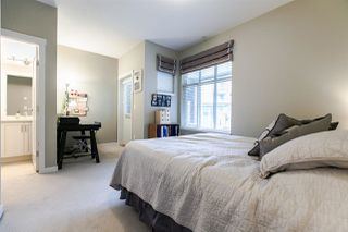 "Photo 10: 108 6655 192 Street in Surrey: Clayton Townhouse for sale in ""One92"" (Cloverdale)  : MLS®# R2072736"