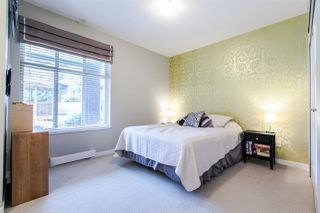 "Photo 9: 108 6655 192 Street in Surrey: Clayton Townhouse for sale in ""One92"" (Cloverdale)  : MLS®# R2072736"