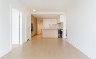 "Photo 5: 1605 1188 PINETREE Way in Coquitlam: North Coquitlam Condo for sale in ""M3"" : MLS®# R2074892"