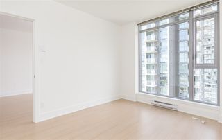 "Photo 7: 1605 1188 PINETREE Way in Coquitlam: North Coquitlam Condo for sale in ""M3"" : MLS®# R2074892"