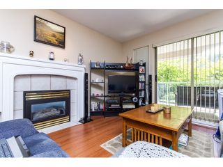 "Photo 12: 201A 301 MAUDE Road in Port Moody: North Shore Pt Moody Condo for sale in ""HERITAGE GRAND"" : MLS®# R2077072"