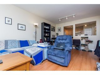 "Photo 13: 201A 301 MAUDE Road in Port Moody: North Shore Pt Moody Condo for sale in ""HERITAGE GRAND"" : MLS®# R2077072"