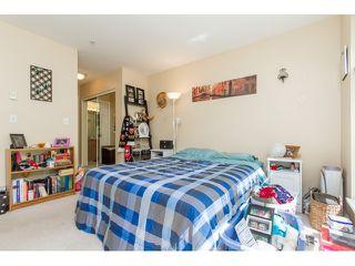 "Photo 14: 201A 301 MAUDE Road in Port Moody: North Shore Pt Moody Condo for sale in ""HERITAGE GRAND"" : MLS®# R2077072"
