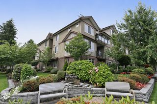 "Photo 2: 404 15368 17A Avenue in Surrey: King George Corridor Condo for sale in ""OCEAN WYNDE"" (South Surrey White Rock)  : MLS®# R2082400"