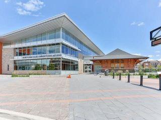 Photo 9: 304 60 Baycliffe Crest in Brampton: Northwest Brampton Condo for sale : MLS®# W3569120
