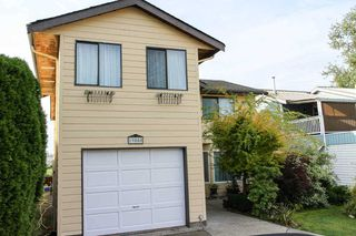 Main Photo: 19000 117A Avenue in Pitt Meadows: Central Meadows House for sale : MLS®# R2112811