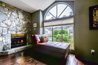 "Photo 7: 4 22875 125B Avenue in Maple Ridge: East Central Townhouse for sale in ""COHO CREEK ESTATES"" : MLS®# R2112830"
