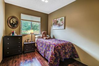 "Photo 13: 4 22875 125B Avenue in Maple Ridge: East Central Townhouse for sale in ""COHO CREEK ESTATES"" : MLS®# R2112830"