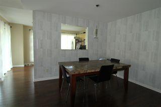 "Photo 13: 306 9668 148 Street in Surrey: Guildford Condo for sale in ""Hartford Woods"" (North Surrey)  : MLS®# R2115016"