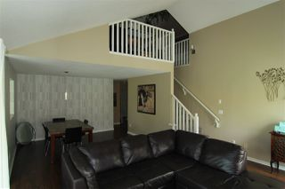 "Photo 15: 306 9668 148 Street in Surrey: Guildford Condo for sale in ""Hartford Woods"" (North Surrey)  : MLS®# R2115016"